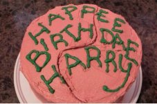 27 Magical Ideas For The Perfect _Harry Potter_ Party.jpg