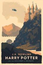 7 Pósters minimalistas de Harry Potter que querrás tener _ Blog Hogwarts.jpg