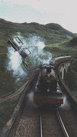 15 Fondos de pantalla inspirados en Harry Potter para llenar de magia tu celular (1).jpg