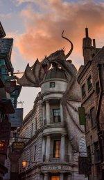 15 Fondos de pantalla inspirados en Harry Potter para llenar de magia tu celular.jpg