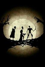 Best fairytale ever!.jpg
