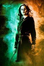 Descarga los Mejores 29 Fondos de Pantalla de Harry Potter (2).jpg