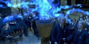 caliz-de-fuego-torneo-tres-magos-770x385.jpg