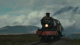 Tren Harry Potter.png