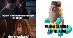 portada memes de harry potter-1.png