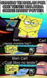 meme hp4.png