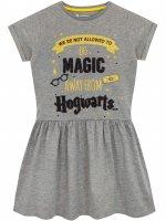 harry-potter-vestido-para-ninas-hogwarts-gris-12-13-anos-amazon-b07q5v2vhf-14178003288145.jpg