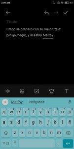 Screenshot_2021-09-17-02-09-42-685_com.miui.notes.jpg